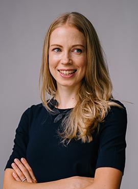 Laura H