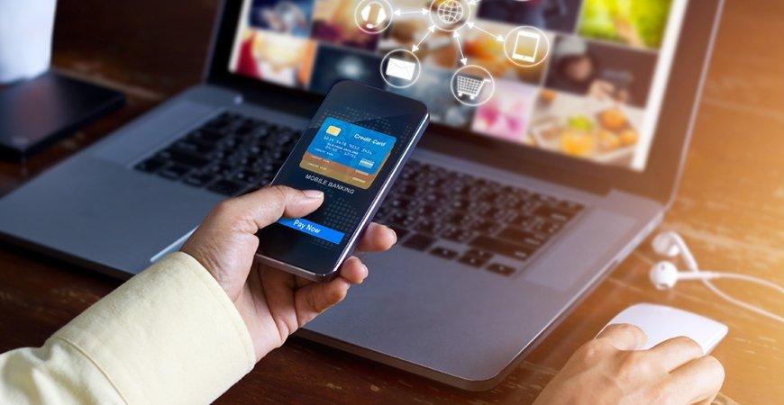 Transforma tu tienda en una plataforma de comercio electrónico II