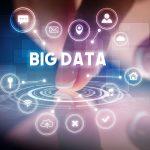 Odoo y el Big Data